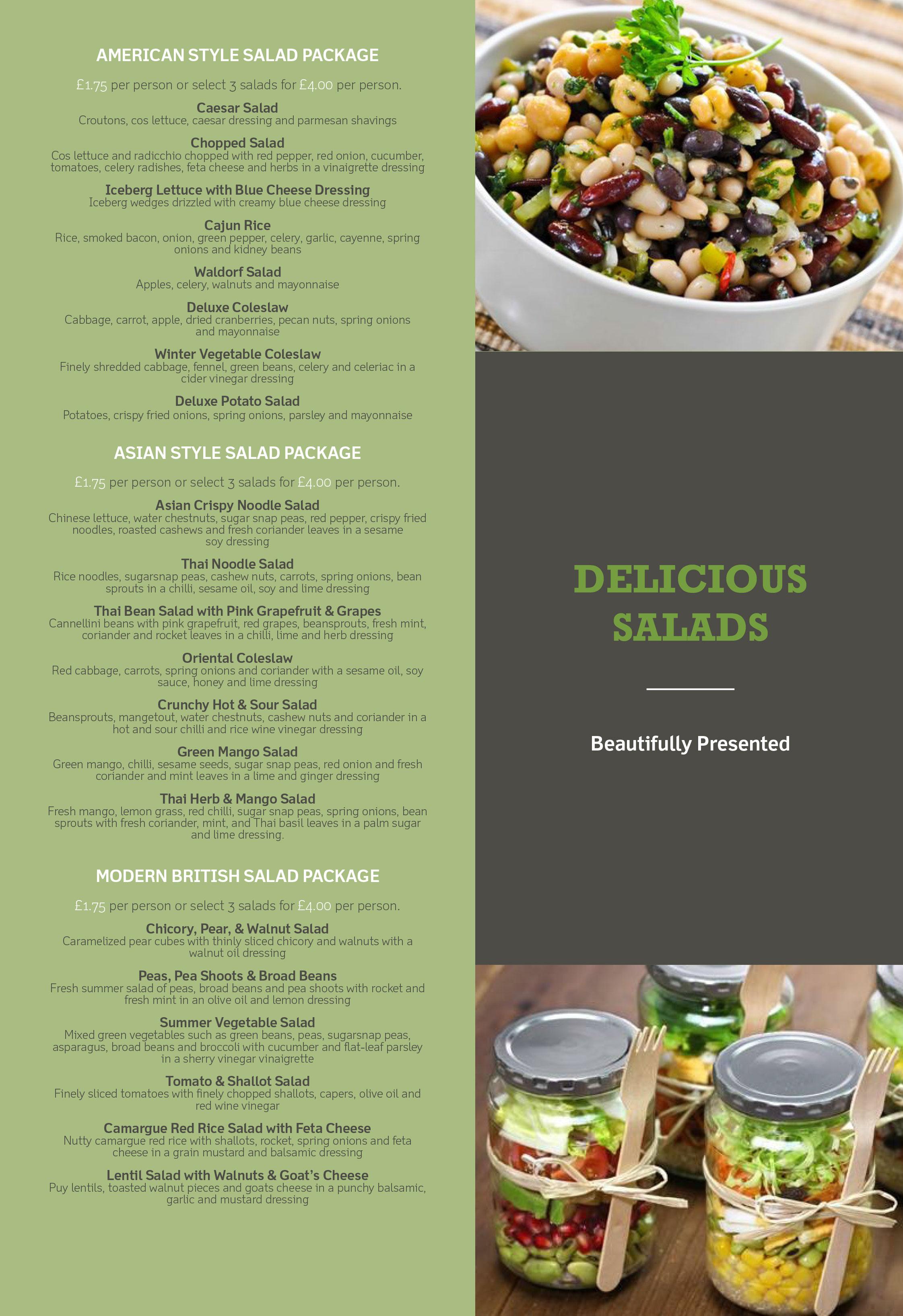 Salad Page 2