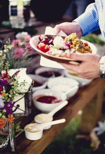 MAPPERLEY FARM WENDY DANIEL MAIN GALLERY 0006 205x300 - Expanding our Saffron Wedding Team!