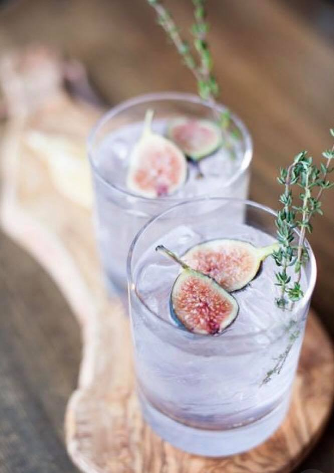 Drinks 7 - 2019 Inspiration and Trends