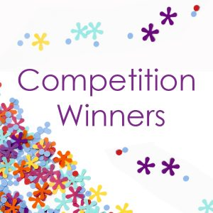 competition winners 300x300 - Home